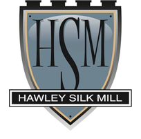 Hawley Silk Mill