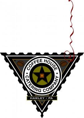 Cocoon Coffee House