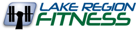 Lake-Region Logo