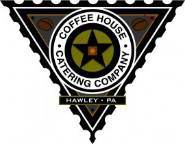 Cocoon Coffee House Logo