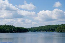 Wally Lake Fest