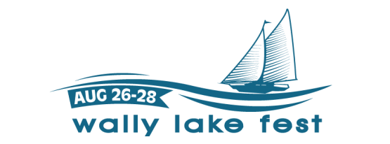 Wally Lake Fest Activities at the Mill Market @ Hawley Silk Mill