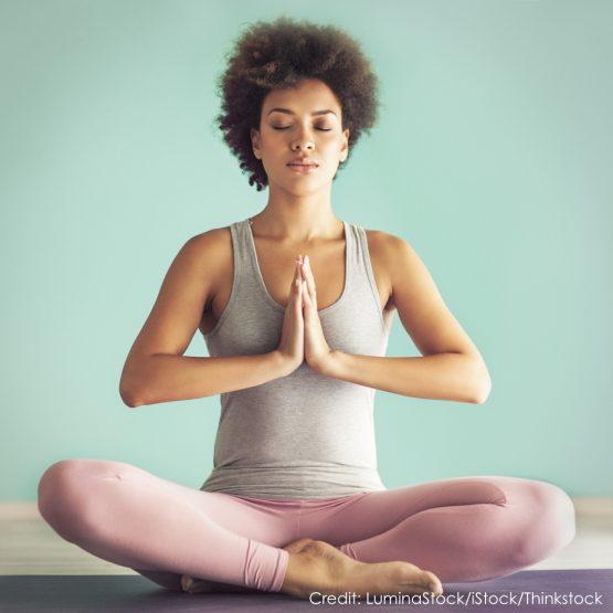 Yoga Hawley, PA
