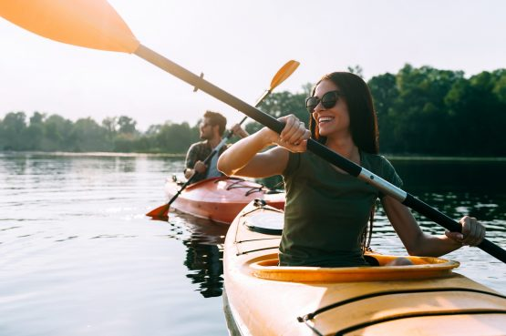 Lake Wallenpaupack Activities